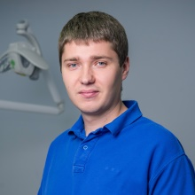 Artem Kovalenko