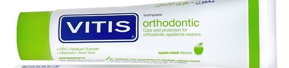Vitis orthodontic (Spain)
